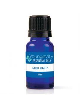 Good Night™ Essential Oil Blend - 10ml