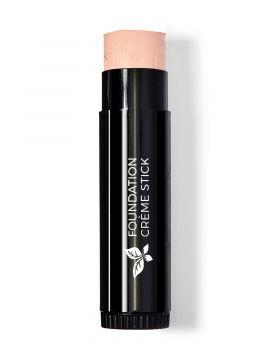 Stunning Foundation Creme Stick (.5 oz.)