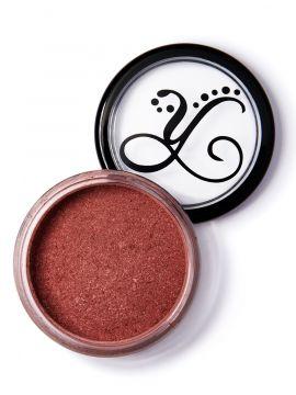 Enchanted Blush - 2 grams