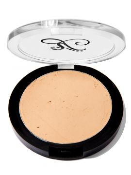 Creme Base Foundation - Beautiful (6g)