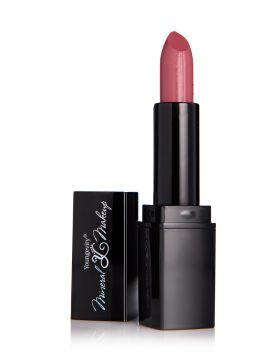 Legendary - Lipstick