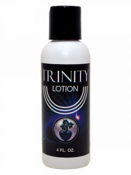 Trinity Lotion - 4 oz. Bottle