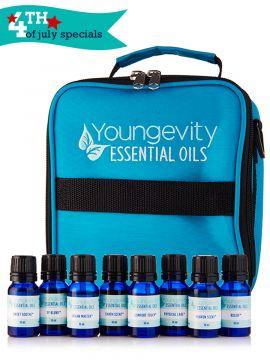 Your Grande Adventure Kit