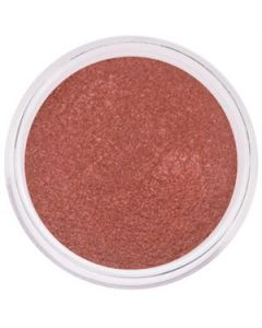 Desire Blush - 2 grams