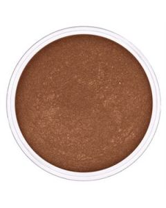 Caribbean Kiss Bronzer - 8 grams