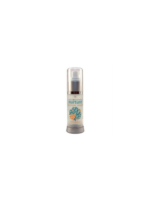 Nature C Vitamin C Serum - 1 oz.