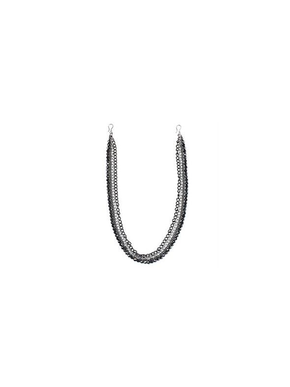 VersaStyle® Lush Necklace