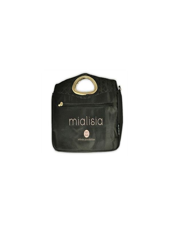 Designer Launch Bag