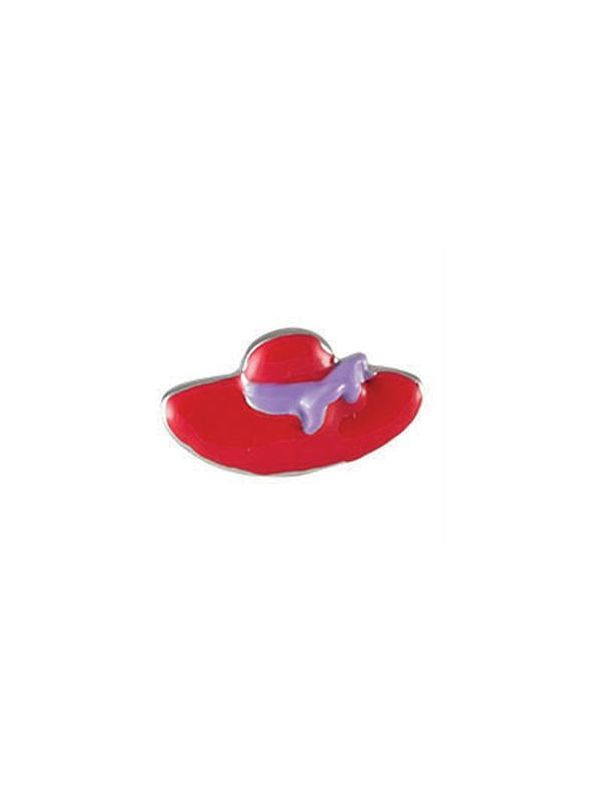 Red Hat Charm