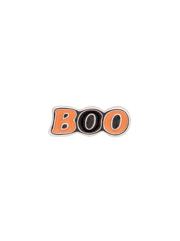 Boo Charm