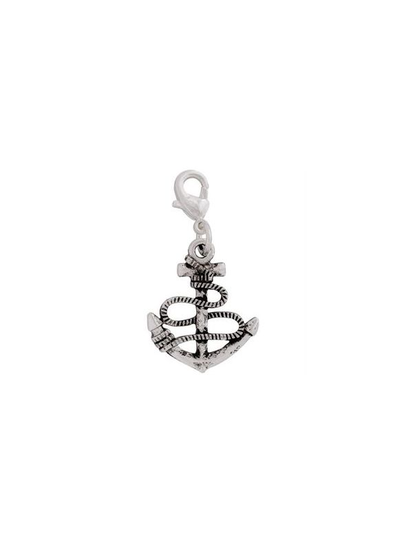 Anchor Droplet