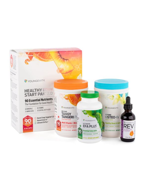 Weight Loss Business Essentials Kit