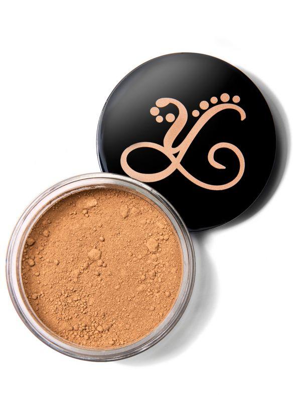 Gorgeous Foundation - 8 grams