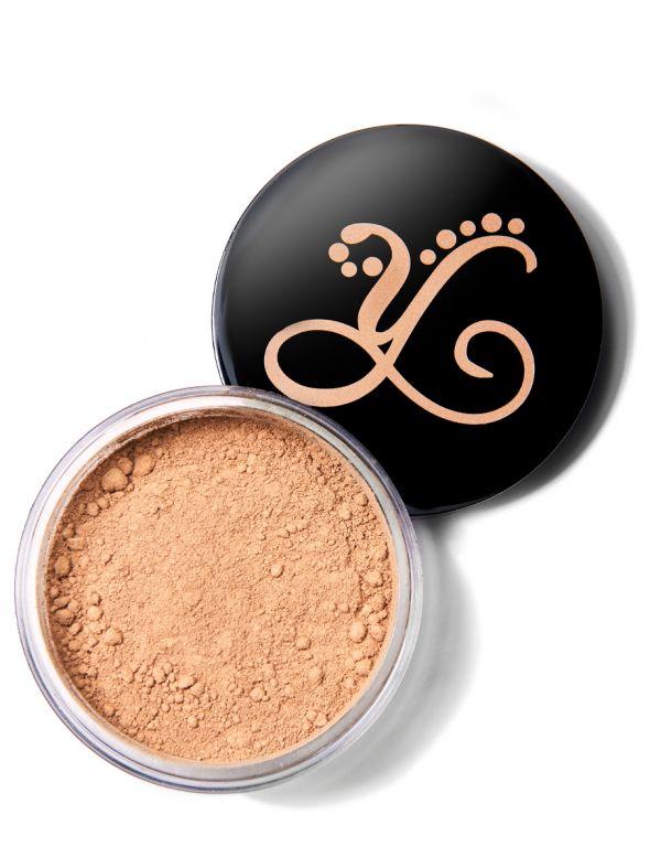 Glamorous Foundation - 8 grams