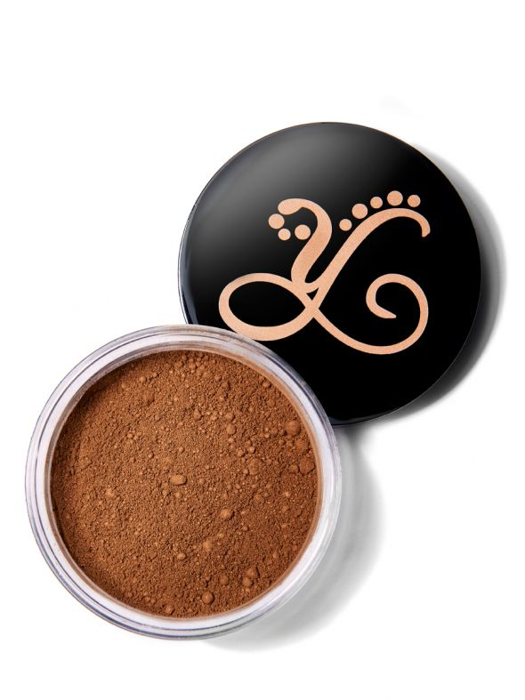 Sunkissed Bronzer - 8 grams