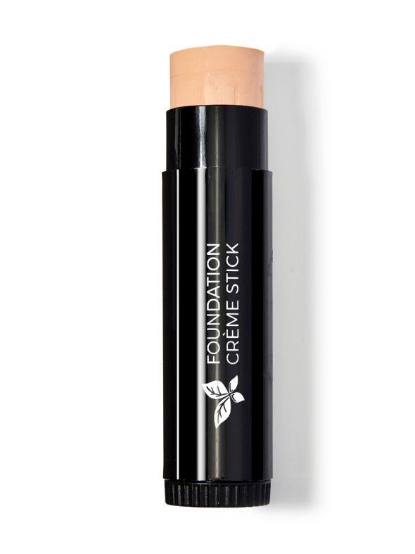 Glamorous Foundation Creme Stick (.5 oz.)