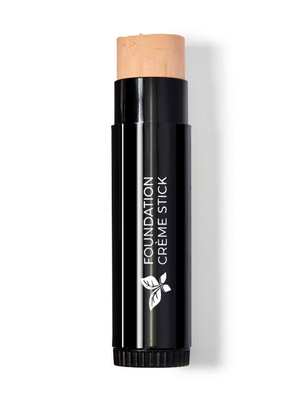 Radiant Foundation Creme Stick (.5 oz.)