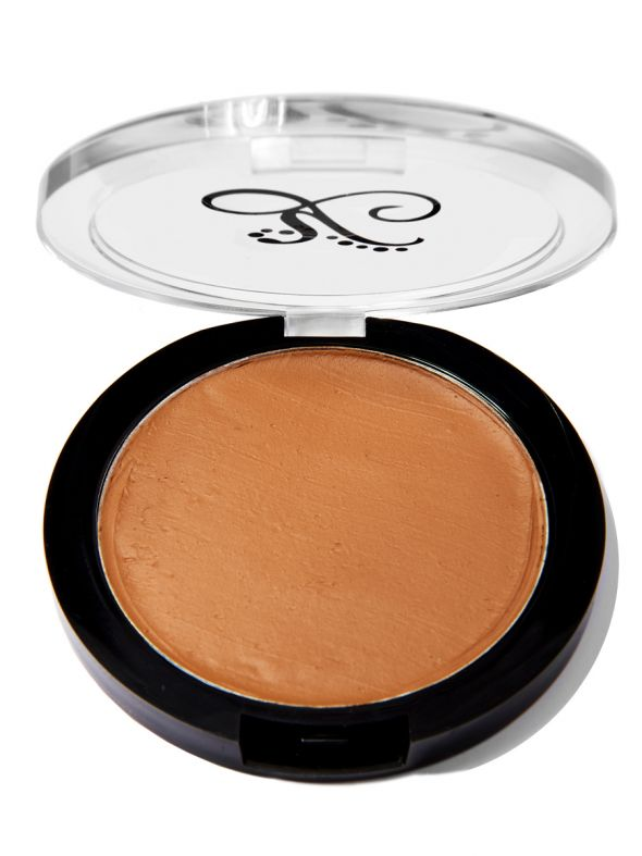 Creme Base Foundation - Exquisite (6g)
