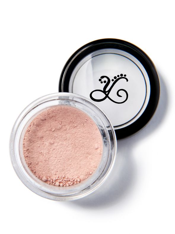 Paris .8g EyeShadow