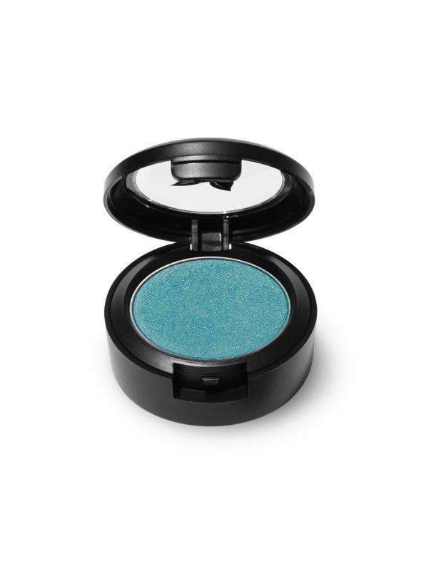 Electric - Mineral Pressed Powder Eyeshadow