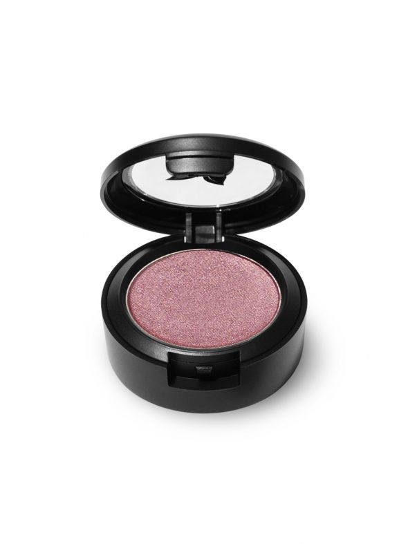Daring - Mineral Pressed Powder Eyeshadow
