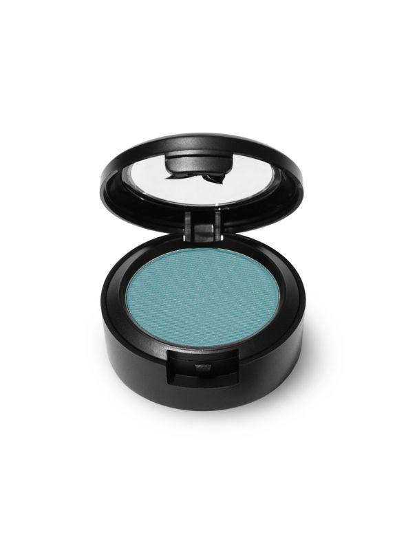 Kind-hearted - Mineral Pressed Powder Eyeshadow