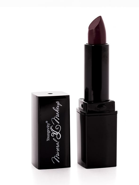 Stand Out  Lipstick