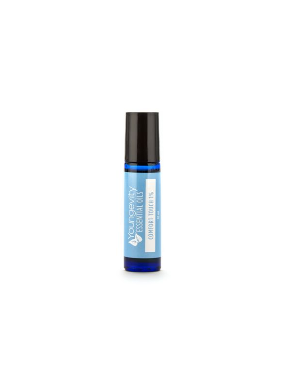 Comfort Touch™ 1% Roller Bottle - 10ml