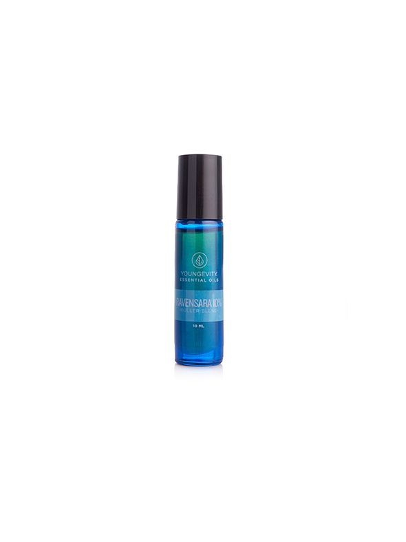 Ravensara 10% 10ml Roller Bottle