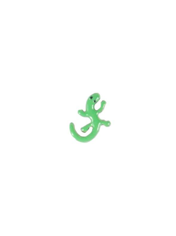 Lizard Charm