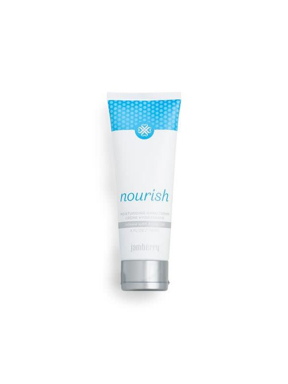 Nourish Lotion (4 oz.)