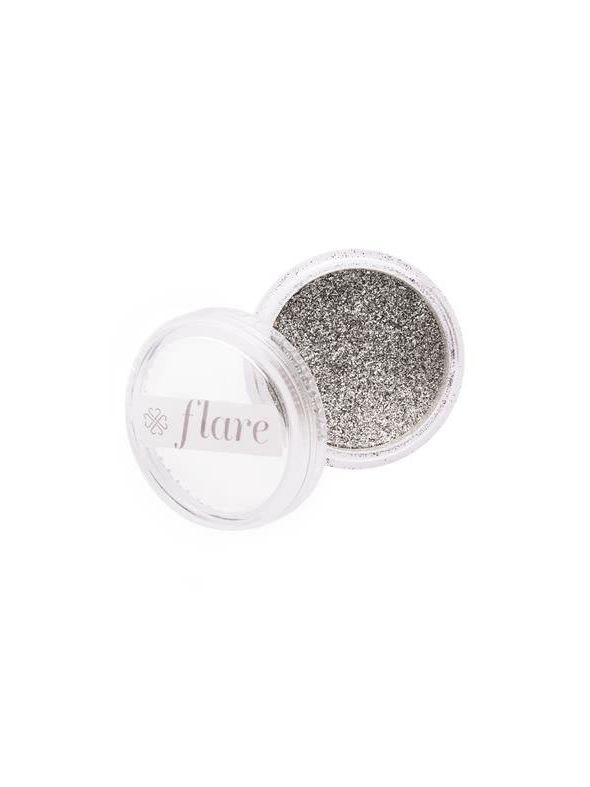 Flare - Chrome Nail Powder