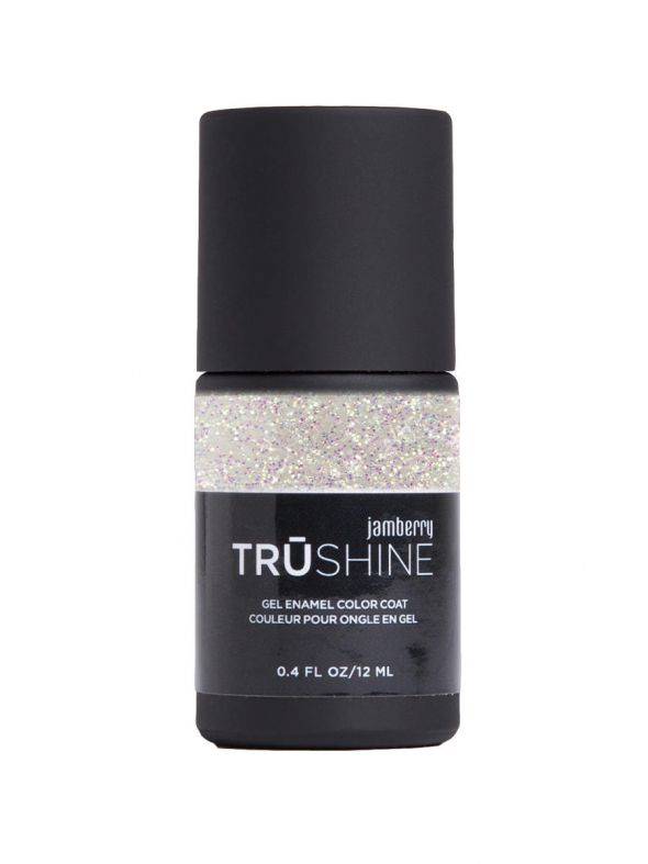 Bachelorette - TruShine Gel Enamel