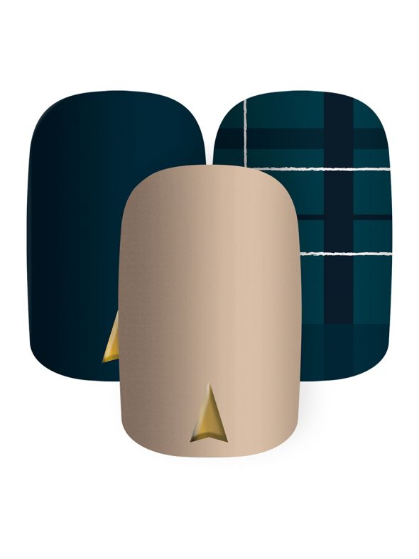 An Arrow Escape - Gel Strip