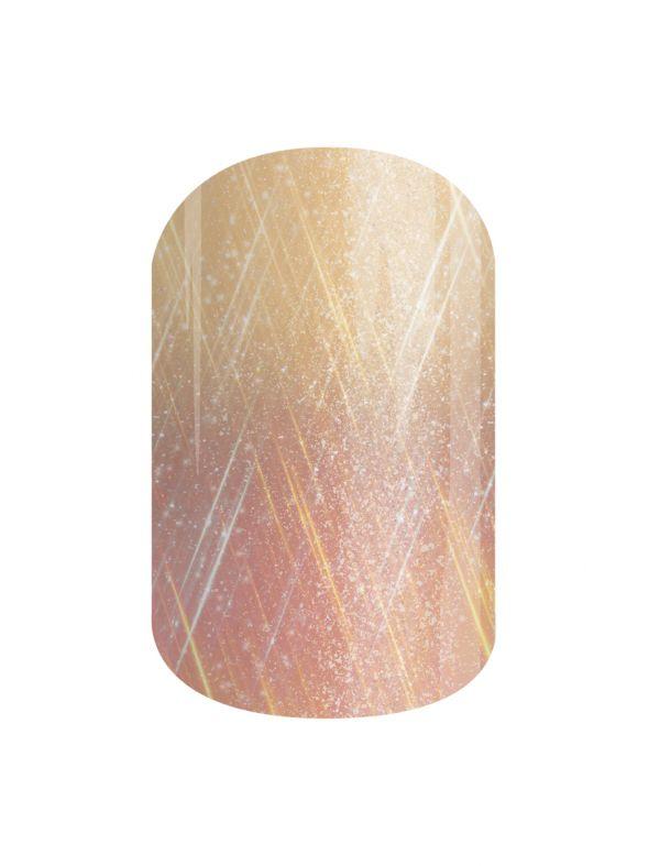 Daylight Dazzle - Nail Wrap