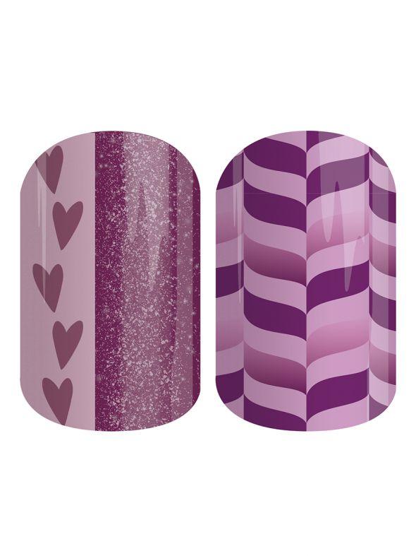 Trendy Jamberry  Style Box (02/20)