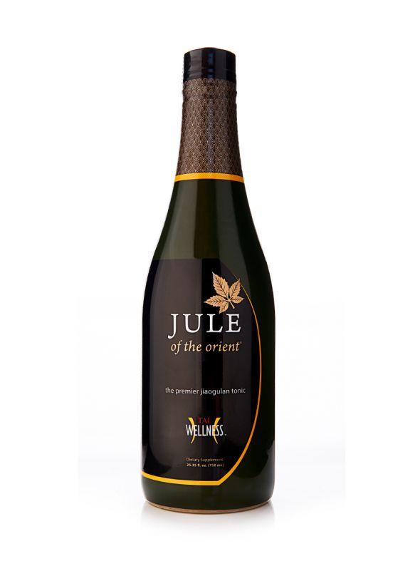 Jule of the Orient®