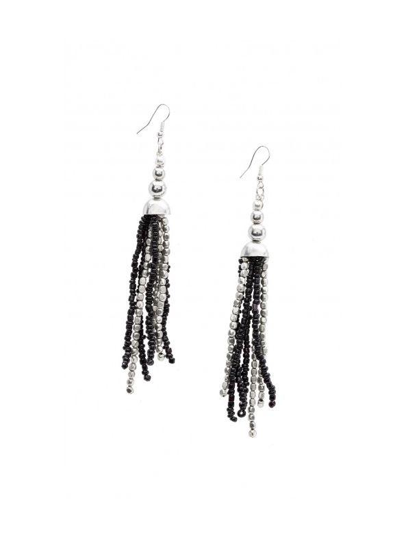 Enchanted Earrings