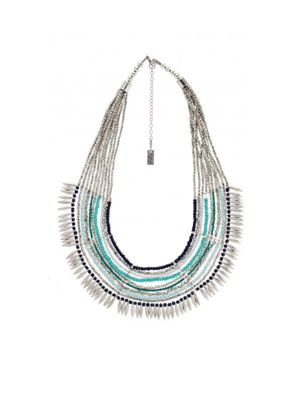 Bohemian Dream Necklace