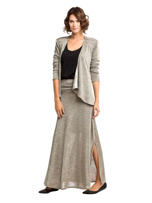 Rowan Skirt