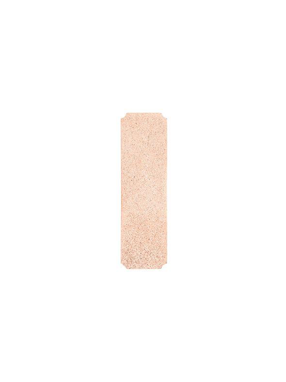 Rose Diamond Dust Coin RT
