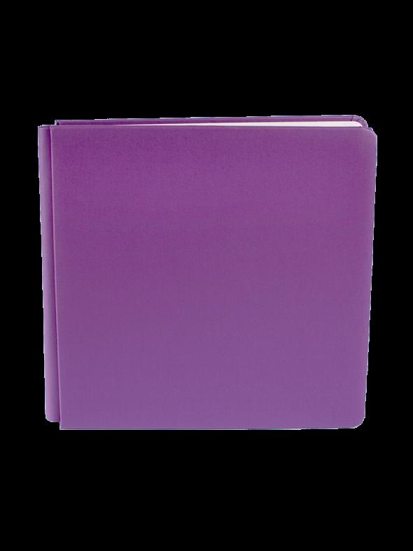 Grape Album Coverset