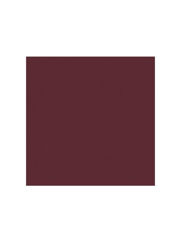 Merlot Solid Core Cardstock