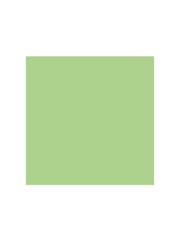 Artichoke Green Solid Core Cardstock