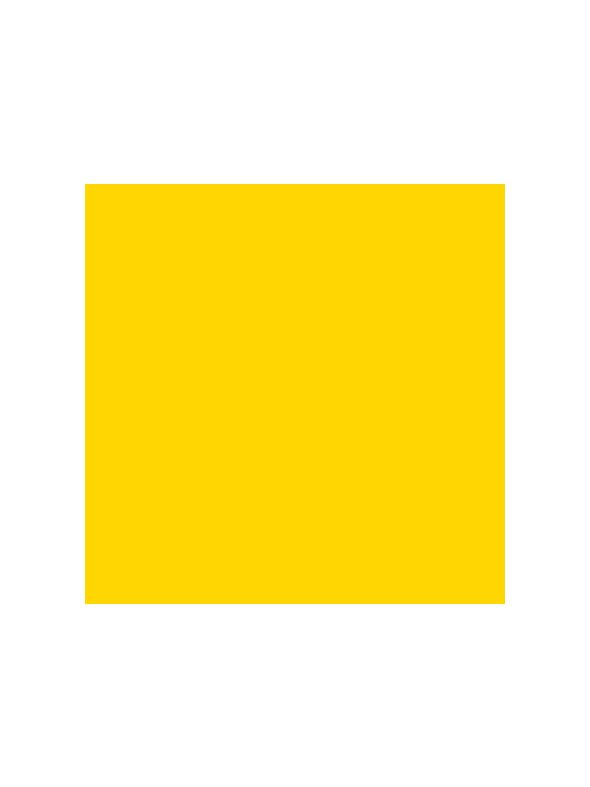 Sunshine Solid Core Cardstock