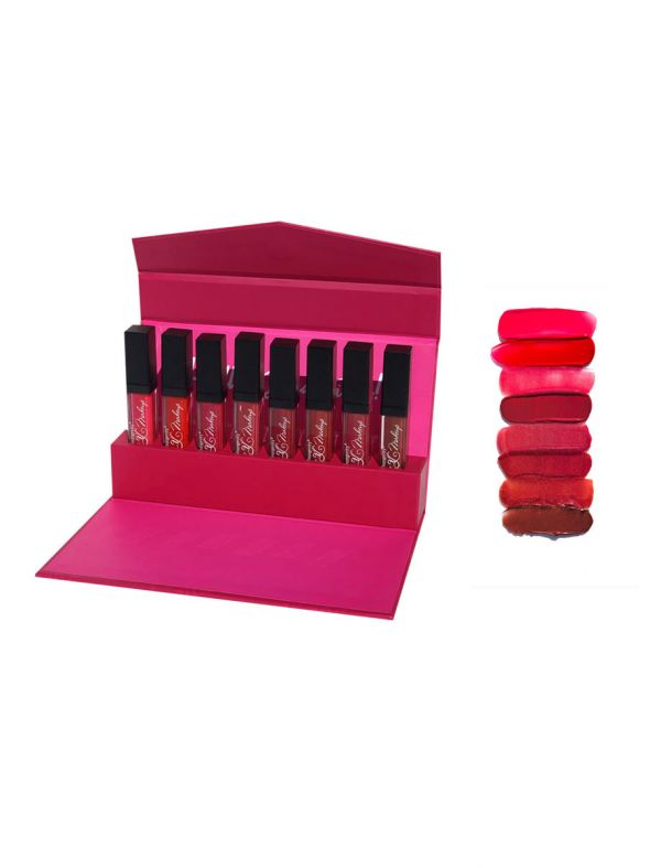 Sensational Lip Queen Kit