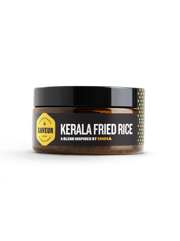 Kerala Fried Rice Spice