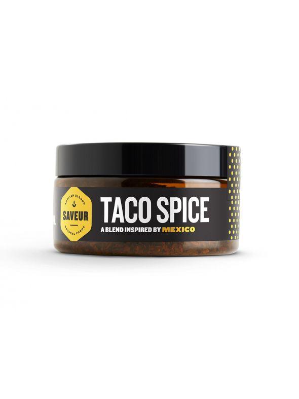 Taco Spice