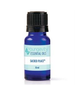 Sacred Place™ Essential Oil Blend - 10ml