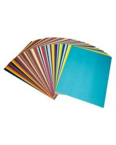 Limited Edition 65lb Solid Color Cardstock - Set 60 / 2 ea. of 30 Colors - save 40% - $11.95, normally $20.95